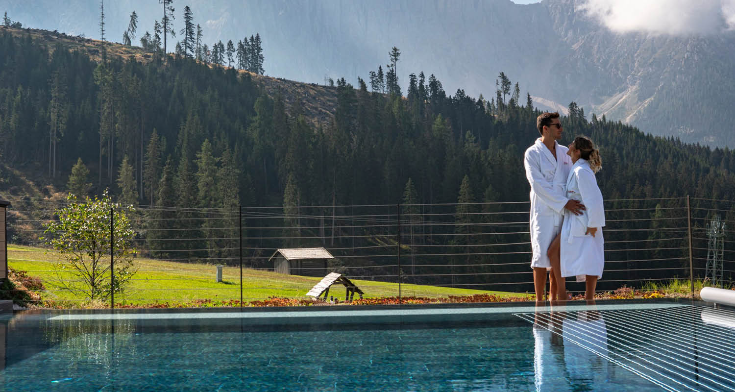 Moseralm Dolomiti Spa Resort_1500