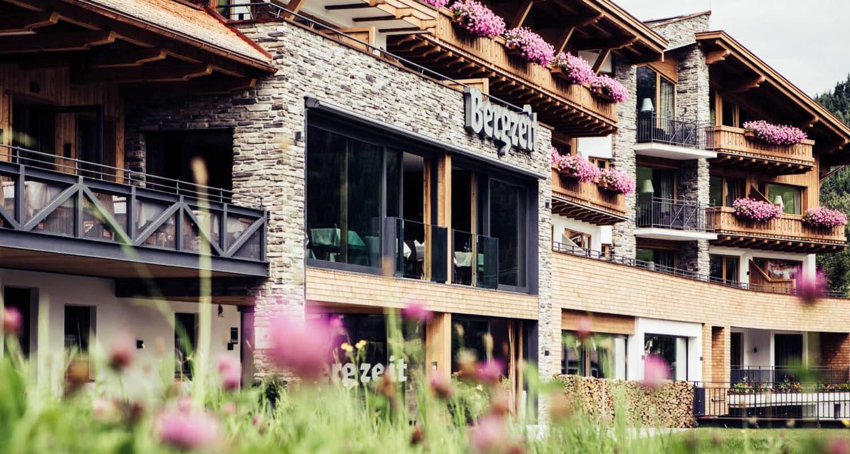 Natur- und Biohotel Bergzeit_1500