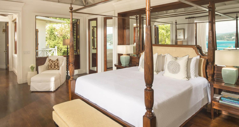 Round Hill Hotels & Villas_1500