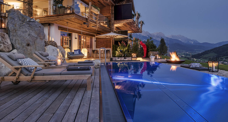 SENHOOG Luxury Holiday Homes_1500