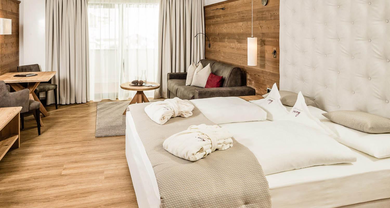 Savoy Dolomites Luxury Spa Hotel_1500