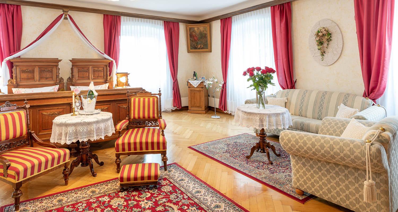 Schlosshotel Rosenau_1500