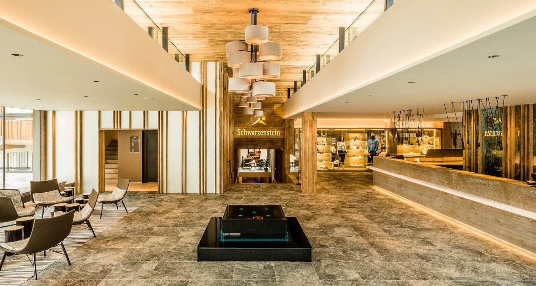 Schwarzenstein - Alpine Luxury Spa Resort_1500
