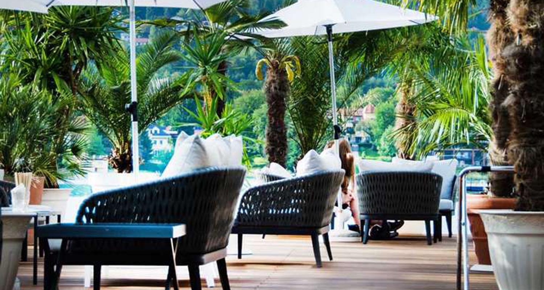 Sol Beach Club_1500