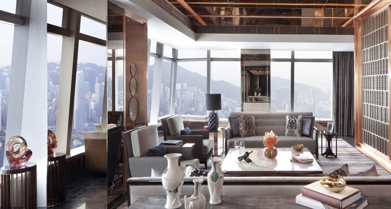 The Ritz-Carlton Hong Kong_1500