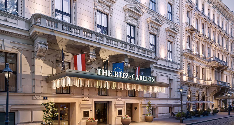 The Ritz-Carlton Vienna_1500