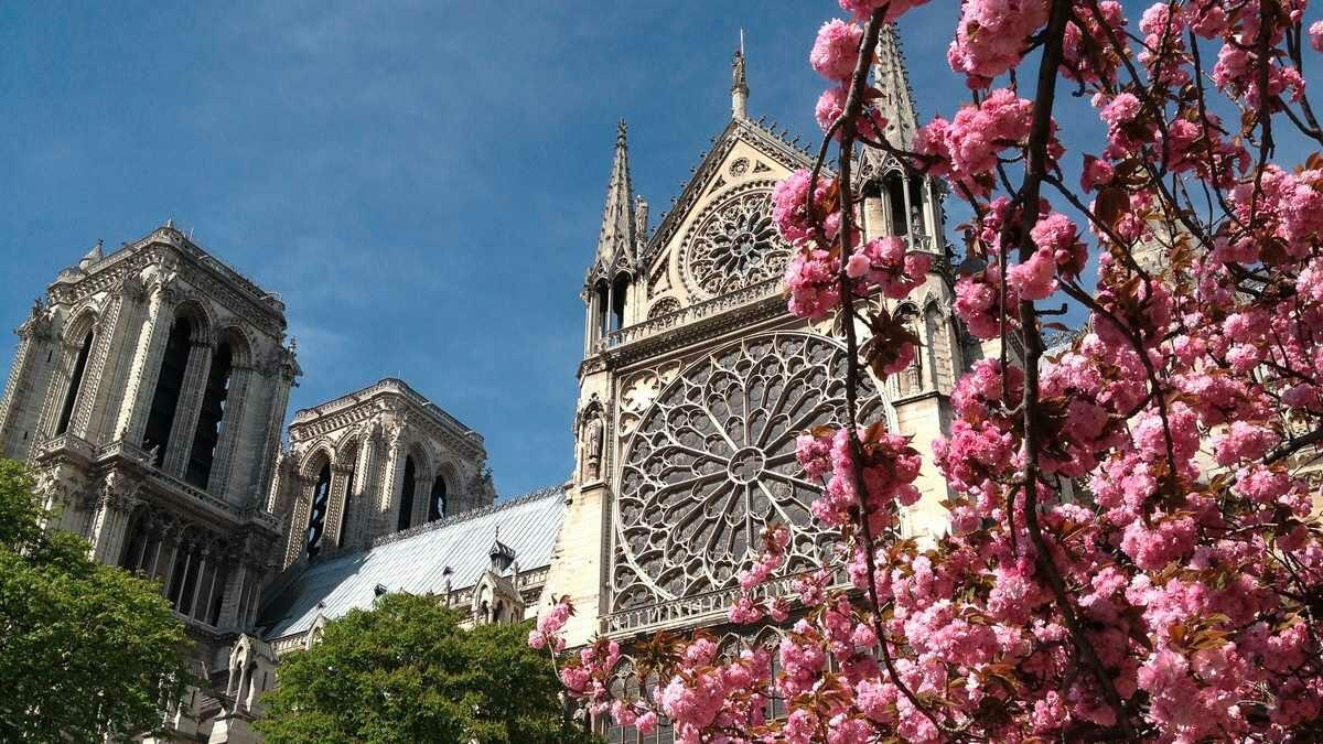 Travelguide_Paris_Banko_6