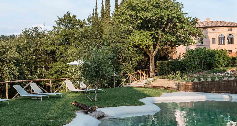 Villa Armena_1500
