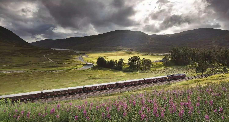 csm_05_Belmond_Royal_Scotsman_Credit_David_Noton_Photography_e546e27a18