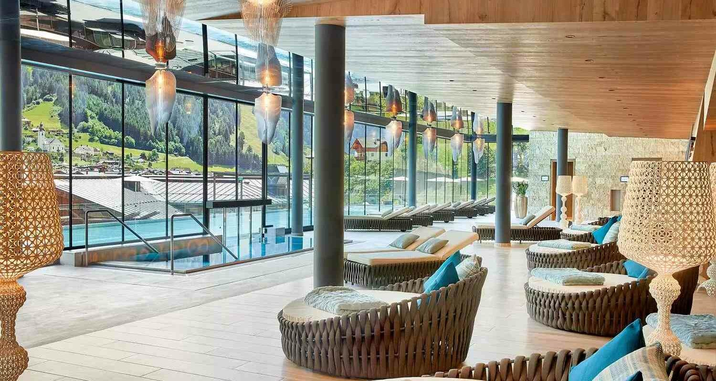 csm_DAS-EDELWEISS-Salzburg-Mountain-Resort_Edelweiss-Mountain-Spa-___-Michael-Huber-_3__916a9bbc5a