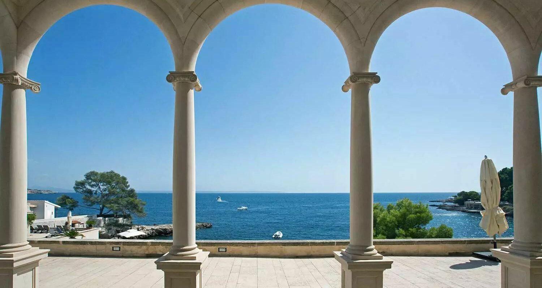 csm_HEADER-maricel-hotel-hotspot-mallorca-deal_2000_fba93689e7