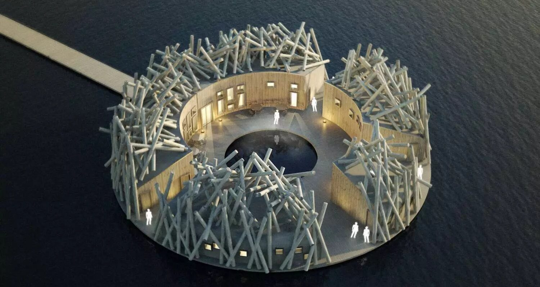 csm_Header-hotspot-arctic-hotel_e55f452d4d