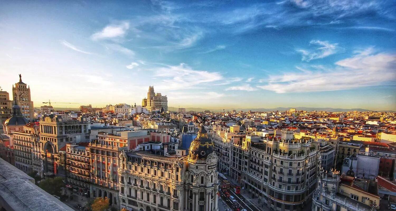 csm_Header_Madrid_cd4dad2ca7