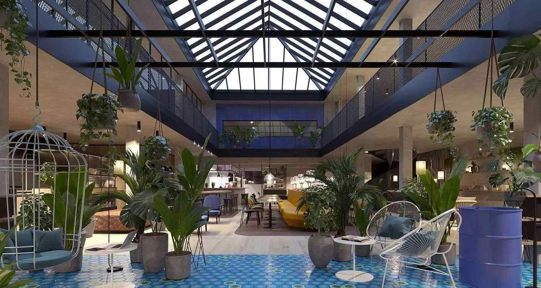 csm_Hotel_Gilbert_courtyard_c_bwm_architekten_e712b9a2ad
