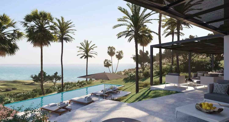 csm_RFH_Verdura_Villas_Rocco_Forte_Hotels_4434474a92