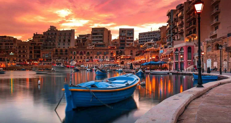 csm_Staedte_Europa_Malta_Headerbild_61152e6d4a
