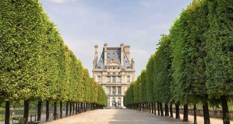 csm_Titelbild_Go_Paris_online-2_13d3555950