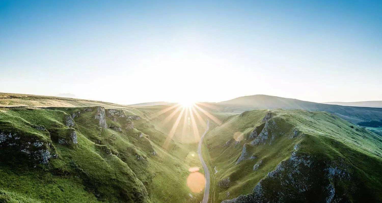 csm_Titelbild_nachhaltig-reisen_grant-ritchie-unsplash_1f12028c37