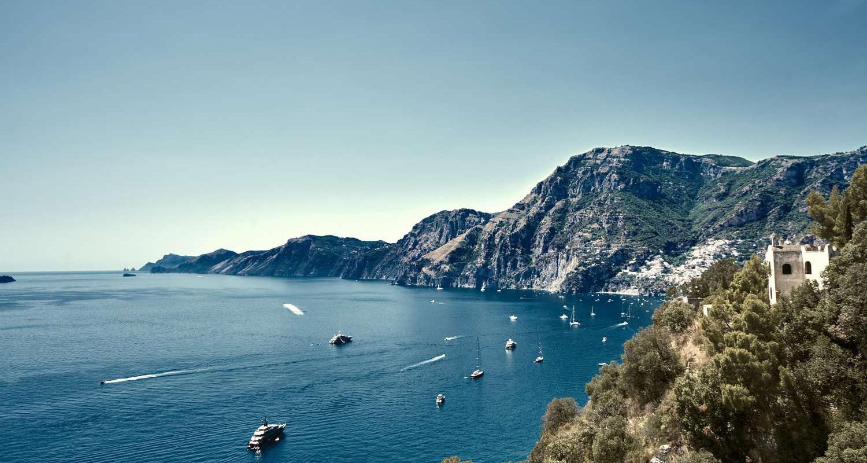 csm_Travelguide_Capri_Thun_Titelbild_8608577950_1500