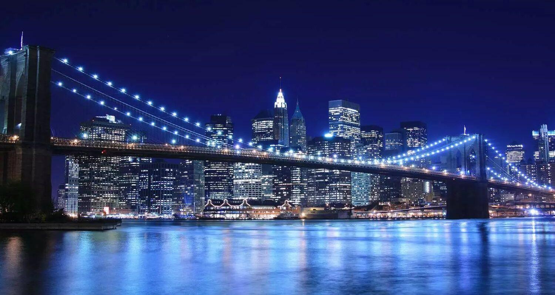 csm_Travelguide_New_York_Merseny_Titelbild_8a2ec527b2