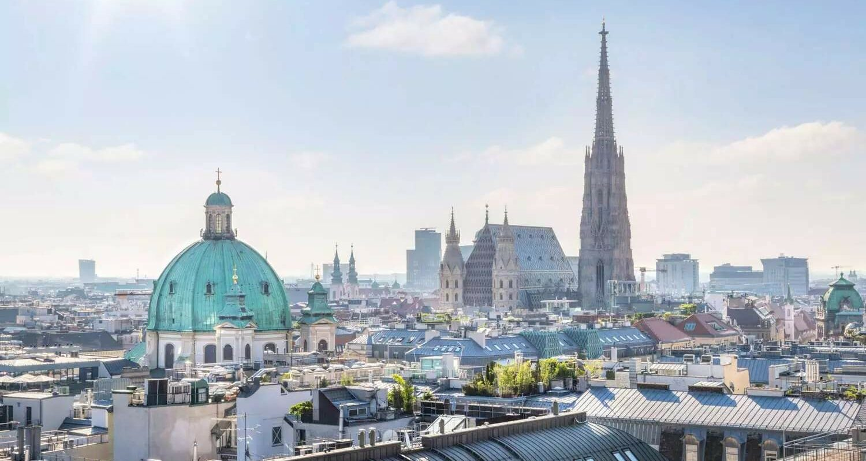 csm_Vienna_Calling_Headerbild_7ca4f1fe99