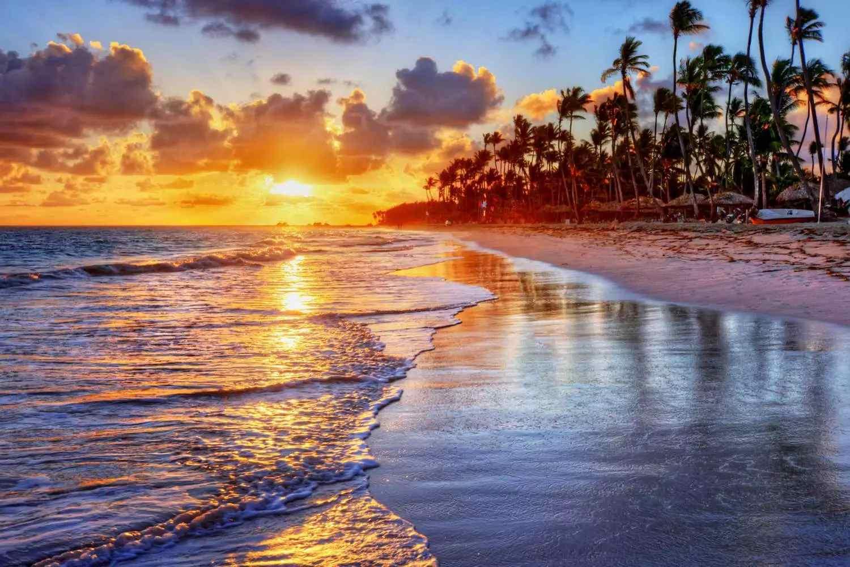 csm_bigstock-Brilliant-ocean-beach-sunrise-79126669-1920x1200_2000_698a1a8102