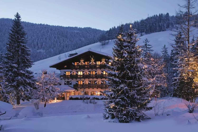 csm_hotel-wachtelhof-winter_6c291c879f