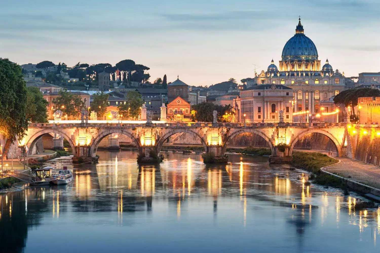 csm_rom-ponte-sant-angelo-1920x1080_2000_8a02fcf987
