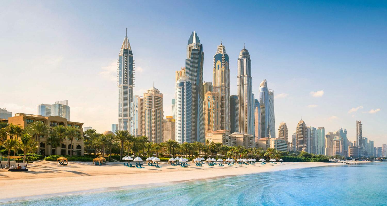 Die perfekten Resorts für einen Langzeitaufenthalt