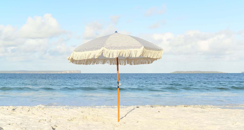 Das sind die perfekten Orte für Sonnenanbeter