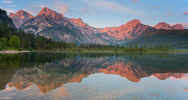 Sommerfrische in Bad Ischl: Was uns 2021 erwartet