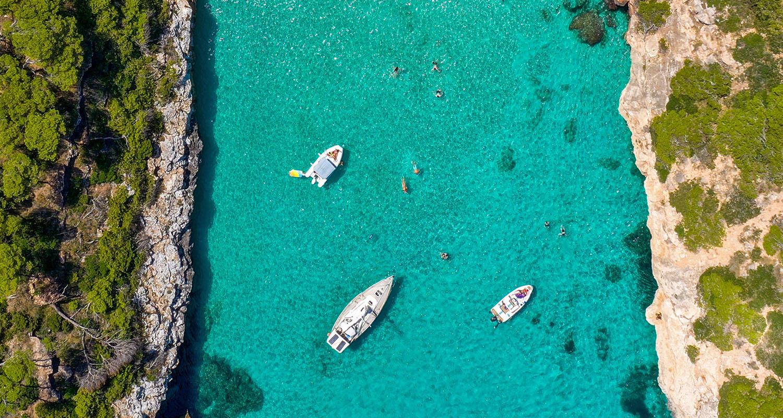 Das müssen wir jetzt über die Balearischen Inseln wissen