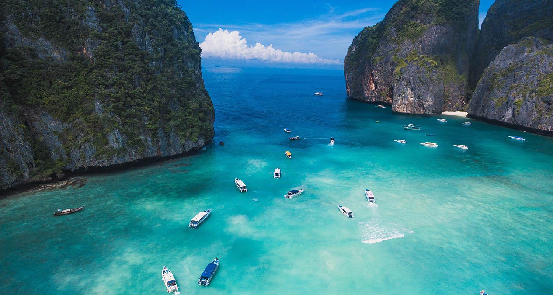 Diese Orte brauchen den Tourismus gerade am dringendsten