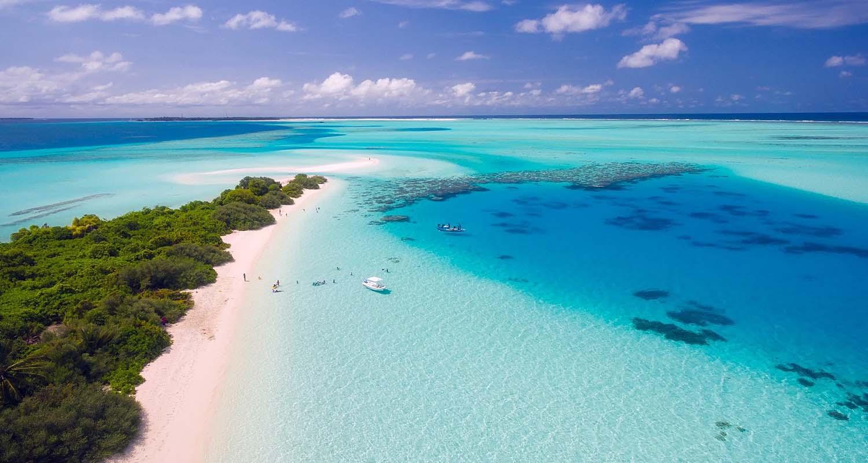 maldives-1993704_1920 (2)