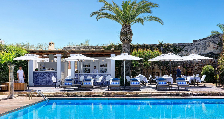 Masseria_Torre_Maizza__Pool_Restaurant__Bar