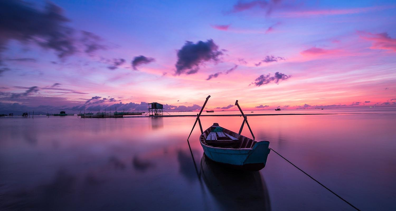 Quang Le auf Pixabay