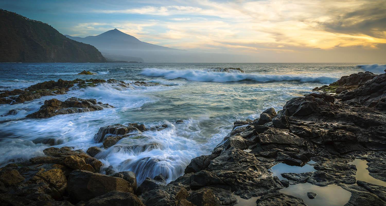 Die Kanaren sind Vorreiter beim Schutz der Meere