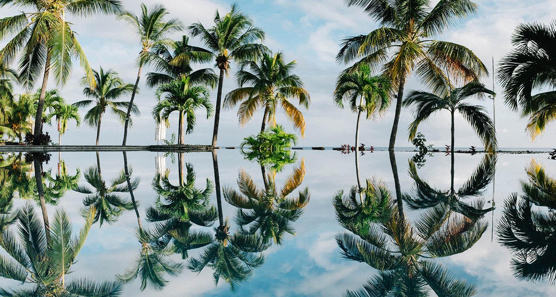 Mauritius empfängt internationale Reisende ab Mitte Juli