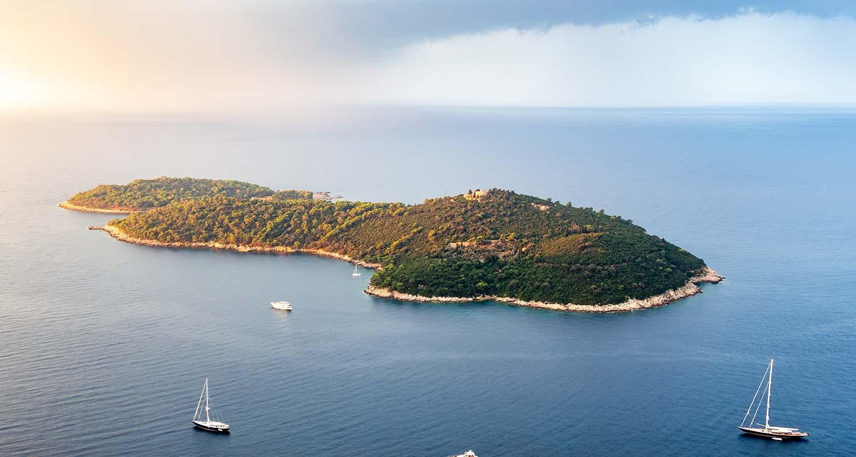 Das muss man jetzt bei einem Kroatien-Urlaub beachten