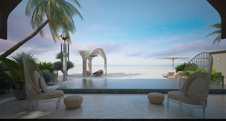 JOALI_BEING_2-Bedroom_Beach_Villa