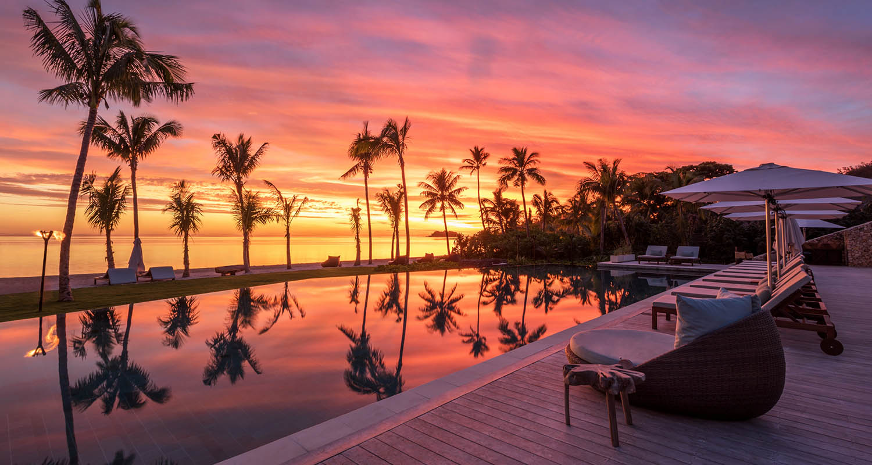 Six_Senses_Fiji-Sunset_at_Tovolea