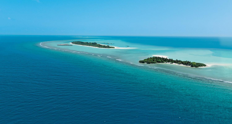 Six Senses: Zweites Hideaway auf den Malediven geplant