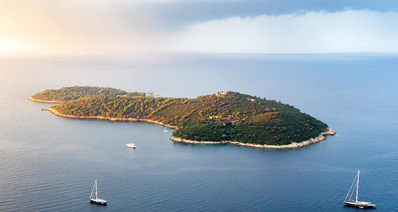 Die besten nautischen Erlebnisse in Kroatien