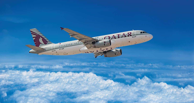 Qatar Airways: Neue Flugverbindungen nach Ägypten und Wiederaufnahme der Flüge nach Medina