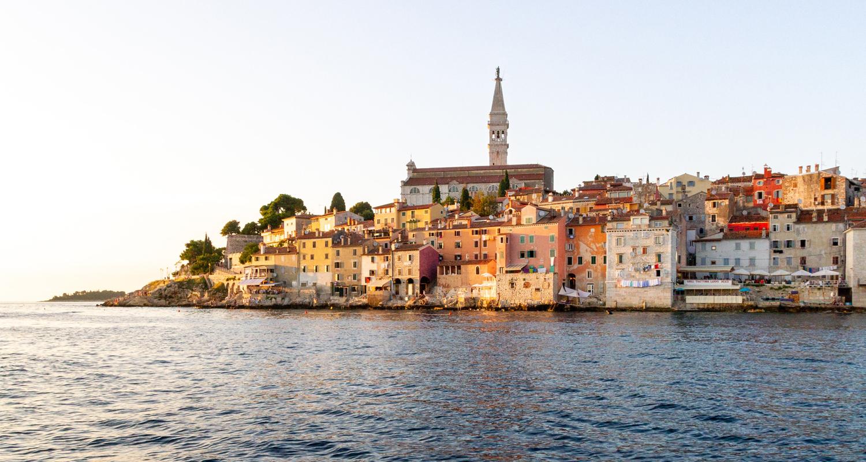 5 Sätze, die man im Kroatien-Urlaub beherrschen sollte