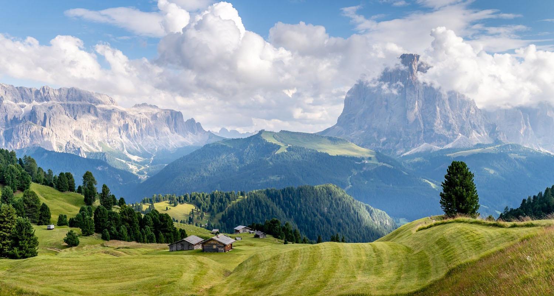 Törggelen – der Südtiroler Genussbrauch