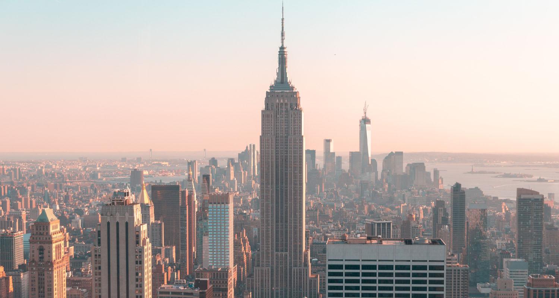 4 Tipps für einen gelungenen New York Trip im Herbst