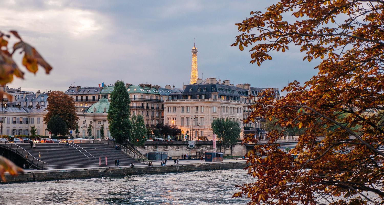 Paris_(c) Anthony Delanoix_Unsplash
