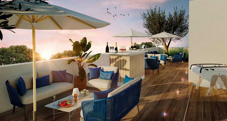 Das sind die neuen IGH Hotels & Resorts an Frankreichs Mittelmeerküste