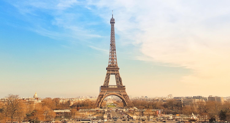 Hotspots der Fashion Week Paris 2021
